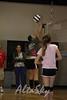 CORNERSTONE MS GIRLS VOLLEYBALL PRACTICE_10022013_012