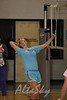 CORNERSTONE MS GIRLS VOLLEYBALL PRACTICE_10022013_018