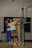 CORNERSTONE MS GIRLS VOLLEYBALL PRACTICE_10022013_001
