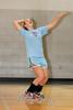 CORNERSTONE MS GIRLS VOLLEYBALL PRACTICE_10022013_007