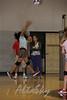 CORNERSTONE MS GIRLS VOLLEYBALL PRACTICE_10022013_016