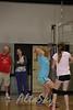 CORNERSTONE MS GIRLS VOLLEYBALL PRACTICE_10022013_014
