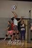 CORNERSTONE MS GIRLS VOLLEYBALL PRACTICE_10022013_009