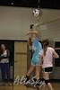 CORNERSTONE MS GIRLS VOLLEYBALL PRACTICE_10022013_015