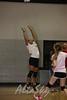 CORNERSTONE MS GIRLS VOLLEYBALL PRACTICE_10022013_005