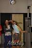 CORNERSTONE MS GIRLS VOLLEYBALL PRACTICE_10022013_019