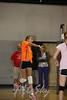 CORNERSTONE MS GIRLS VOLLEYBALL PRACTICE_10022013_010