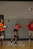 CORNERSTONE MS GIRLS VOLLEYBALL PRACTICE_10022013_017