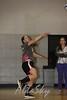 CORNERSTONE MS GIRLS VOLLEYBALL PRACTICE_10022013_002