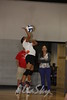 CORNERSTONE MS GIRLS VOLLEYBALL PRACTICE_10022013_011