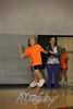 CORNERSTONE MS GIRLS VOLLEYBALL PRACTICE_10022013_003