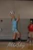 CORNERSTONE MS GIRLS VOLLEYBALL PRACTICE_10022013_008
