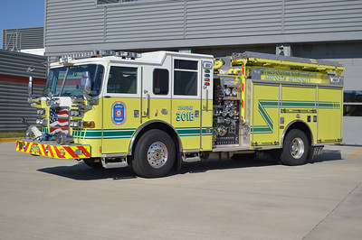 Engine 301B is this sharp 2012 Pierce Arrow XT, 1500/670, sn-25126.