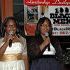 100 Blackmen of Long Beach, INC. 3rd Annual Benefit Awards Gala - Photography by Sabir Majeed 4-23-2011 : 1 gallery with 163 photos