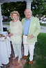 Maureen Gibbons and Michael Gibbons<br /> photo by Rob Rich/SocietyAllure.com © 2014 robwayne1@aol.com 516-676-3939