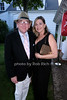 Edward Callaghan and Joanna Mincarelli<br /> photo by Rob Rich/SocietyAllure.com © 2014 robwayne1@aol.com 516-676-3939