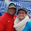 Bob and Renee Mulligan