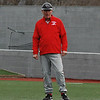 Coach Jack Carney Debord