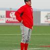 Coach Kyle Lindquist