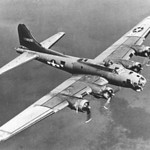THE AIRCRAFT<br /> <br /> The Boeing B-17F (42-29586) was based at the USAAF Army Air Base in Blythe, California.