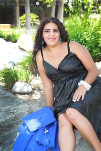 Marisol_24