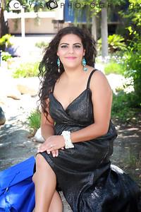 Marisol_28
