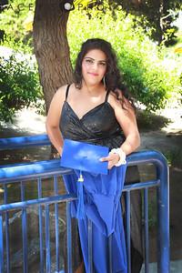 Marisol_21