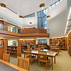 princeton-theological-seminary-bicentennial-library-5