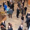 Seminary Gala_0048