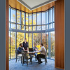 princeton-theological-seminary-bicentennial-library-7