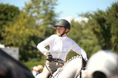 Mary Kate Olsen competing at the Hampton Classic Horseshow in Bridgehampton  8-29-14. photo by Rob Rich/SocietyAllure.com © 2014 robwayne1@aol.com 516-676-3939