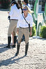 Mary Kate Olsen competed at the Hampton Classic Horseshow  8-29-14.<br /> photo by Rob Rich/SocietyAllure.com © 2014 robwayne1@aol.com 516-676-3939