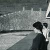 May 1, 1963 @ Cota 1400