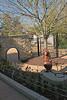 Frederik Meijer Children's Garden  May 13, 2013  Grand Rapid, MI