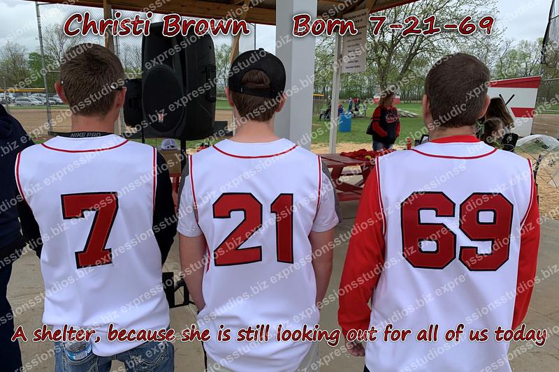 Christi Brown Date Picture copy
