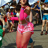 08 Mermaid Parade