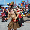 31 Mermaid Parade