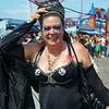 21 Mermaid Parade
