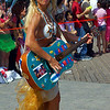 18 Mermaid Parade