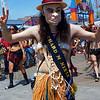 27 Mermaid Parade