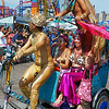 22 Mermaid Parade