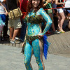 15 Mermaid Parade