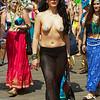 07 Mermaid Parade
