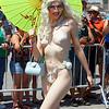 03 Mermaid Parade