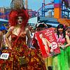 29 Mermaid Parade