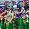 30 Mermaid Parade