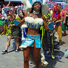 13 Mermaid Parade