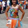 11 Mermaid Parade