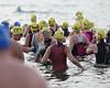 TR20130718_SPT_triathlon_BL_