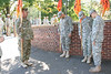 20131002-Military-Time (11)